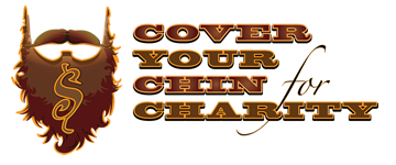 Cover your chin
